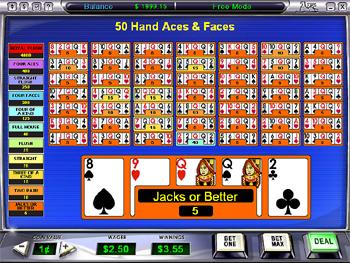 Just Bet Casino Review - Keep Bermuda Beautiful