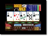 Download Deuces Wild