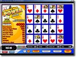Download Deuces Wild Power Poker