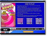 Download Joker Poker Power Poker