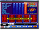 Download Joker Poker
