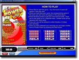 Download Double Joker Power Poker