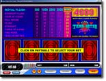 Download Tens or Better Poker